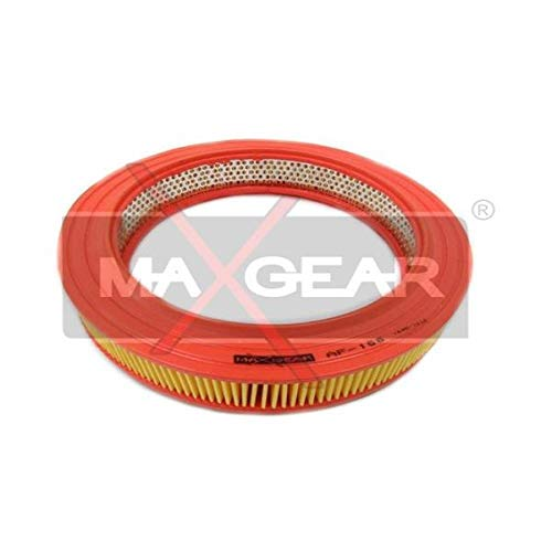 Maxgear luchtfilter 26-0084