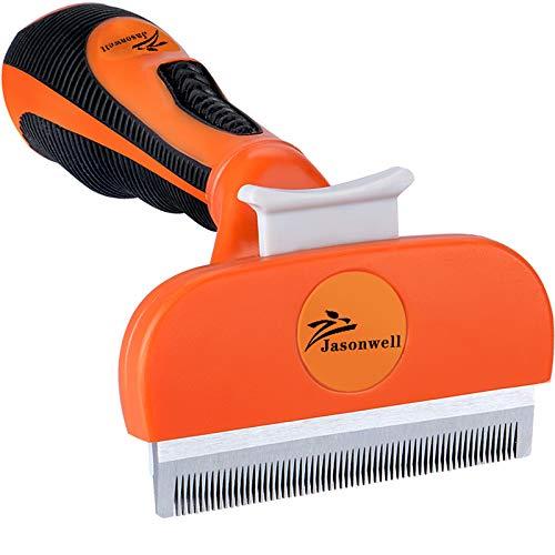 Cepillo Para Gatos Pelo  marca Jasonwell