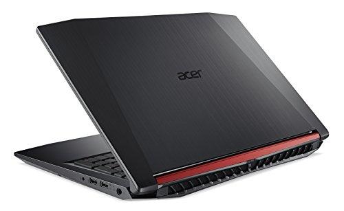 """Ordinateur Portable de Gaming Acer Nitro 5 15,6"""" - 1"""