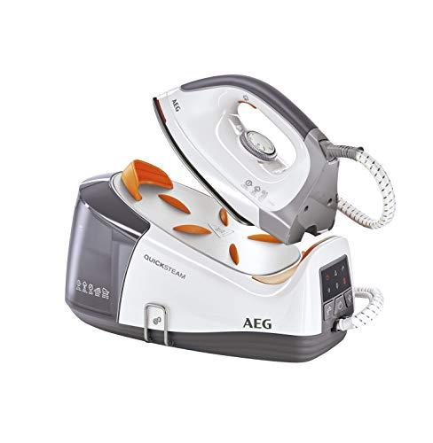 AEG DBS 3350 - 2