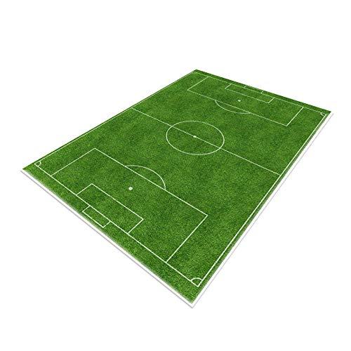 Profiyer -  Fussball Teppich