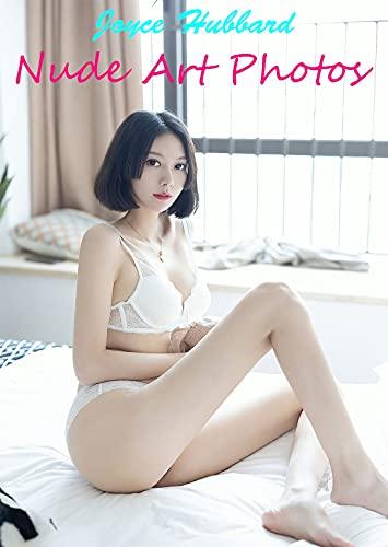 Nude Art Photos 2 (English Edition)