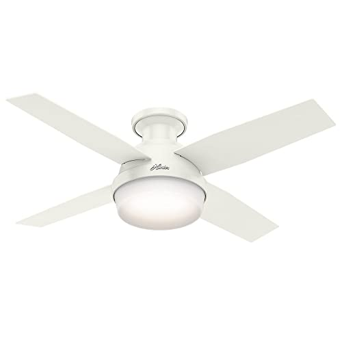 Excellent Ceiling Fans For Bedrooms Amazon Com Best Image Libraries Sapebelowcountryjoecom