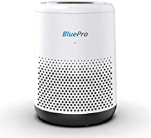 Save 20% across selected BluePro Air Purifiers