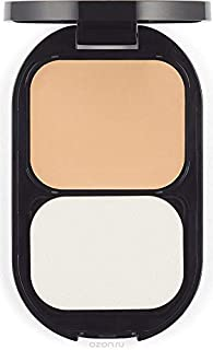 Max Factor Fcefinity Compact Foundation 002 Ivory, 10g