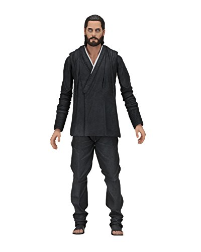 "NECA Blade Runner 2049 Wallace 7"" Scale Action Figure"