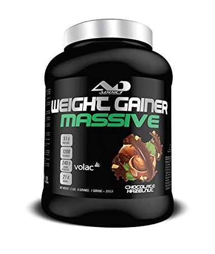 Protéine masse musculaire  ...