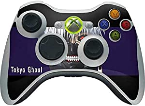 Best tokyo ghoul xbox 360 Reviews