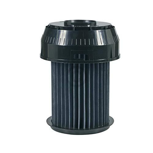 LUTH Premium Profi Onderdelen Filter voor BOSCH 00649841 Motorfilter Filtercilinder voor stofzuiger