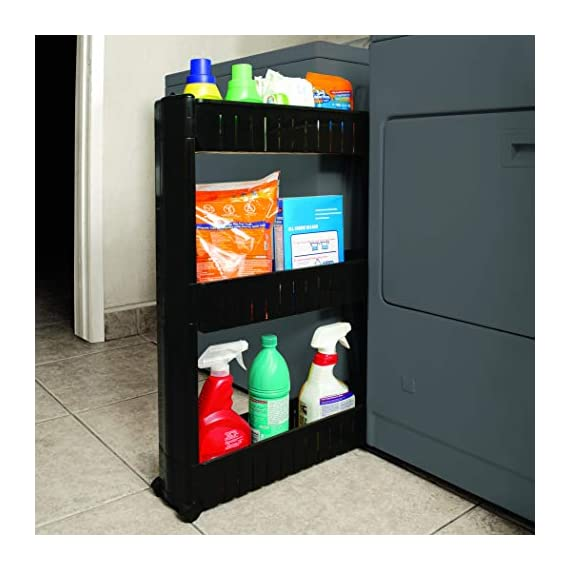 Ideaworks-Slide-Out-Storage-Tower