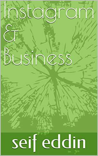 Instagram & Business