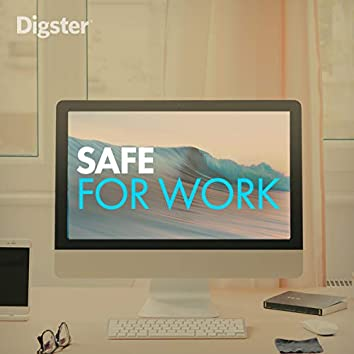 Digster Safe For Work