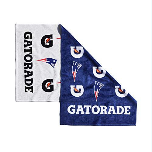 Gatorade Towel, One Size