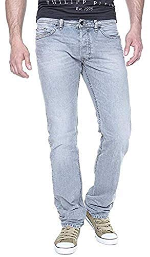 Diesel Safado Wash 008QP Regular Slim-Straight