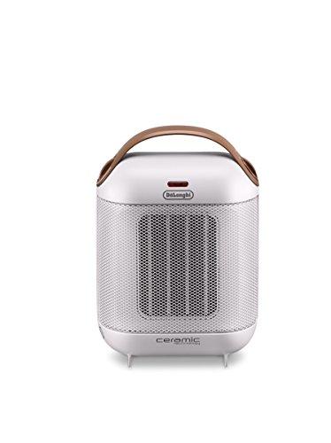 Delonghi Capsule Ceramic Heater