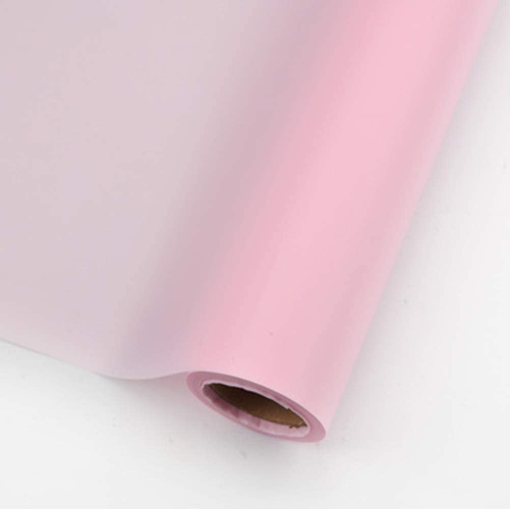 BBJ 70% OFF Outlet WRAPS Korean Flower Wrapping Florist Bouquet Roll Gifts Paper Supp