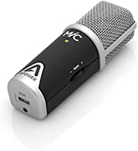 Best km iphone mic Reviews