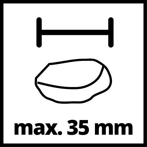 Einhell GC-DP 7835 Schmutzwasserpumpe - 11