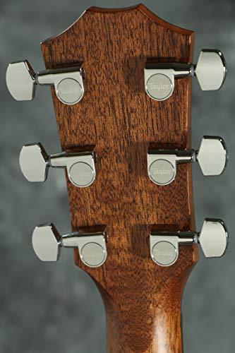 Taylor814ceV-Classエレアコギターテイラー