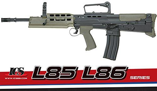ICS L85 A2 AEG