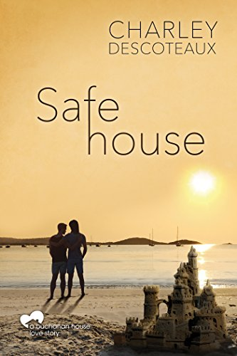 safe house kindle - 7