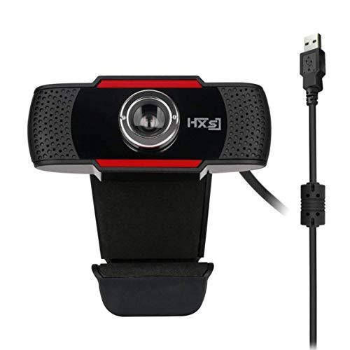 Jewelry USBのHD Webカメラ回転式マニュアルフォーカスPCコンピュータカメラ12MPビデオは吸音マイクで録音ウェブカメラを呼び出します