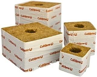cultilene cubes