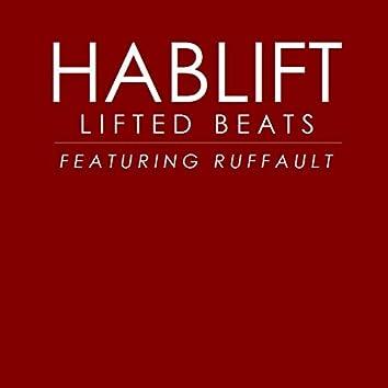 Lifted Beats