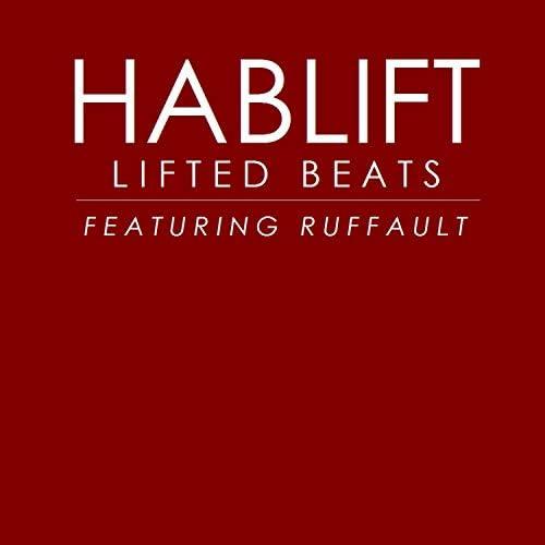 Hablift feat. Ruffault