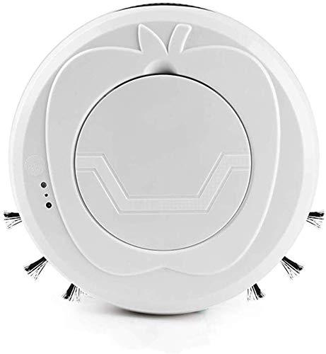 8bayfa Vollautomatische Sweep Der Boden Roboter 1800pa saugstark High Capacity-Staubsauger for Haustier-Haar-Hartboden