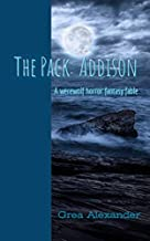 The Pack: Addison