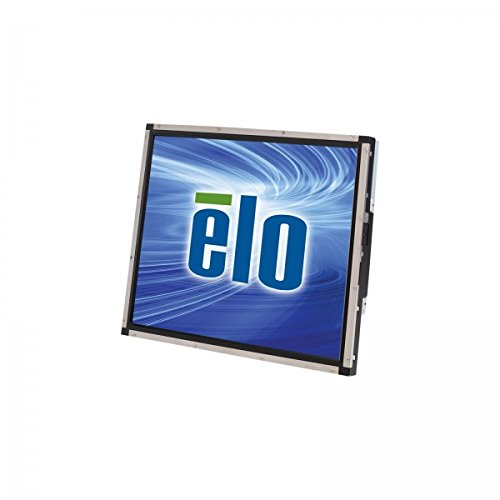 Elo Touch Solution 1939L 19