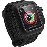 Apple 42mm Catalyst Protective Waterproof Watch Case