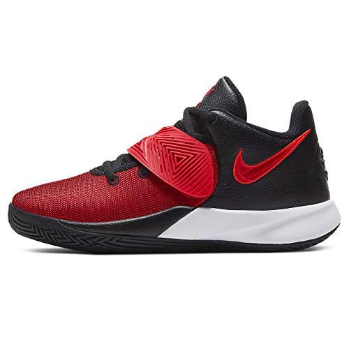Nike Kyrie Flytrap Iii (gs) Mens Bq5620-005 Size 5