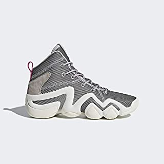 Womens Crazy 8 Adv Basketball Athletic Shoes,