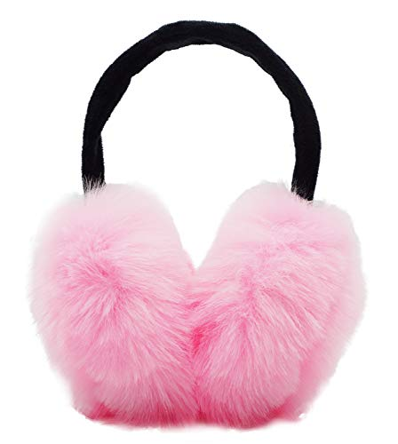 Best Girls Earmuffs