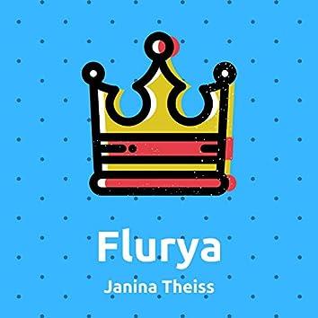 Flurya