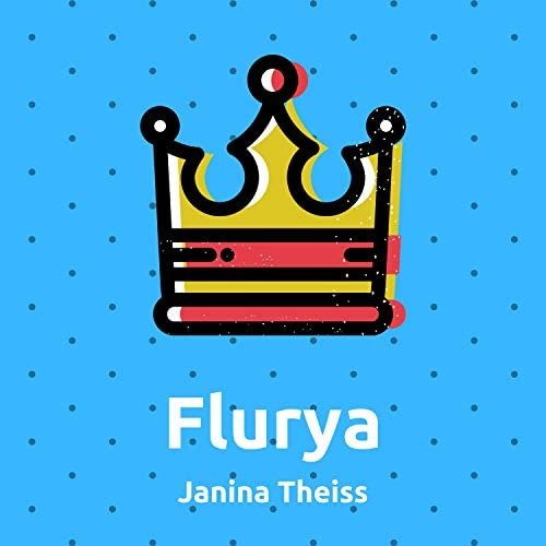 Janina Theiss