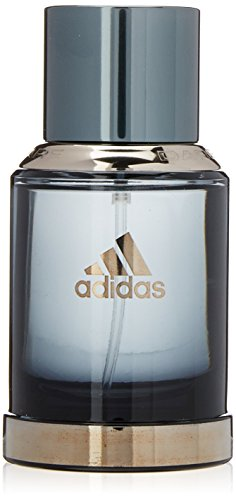 Adidas Fragrance Dare Eau-De-Toilette Natural Spray by adidas, 1 Fluid Ounce