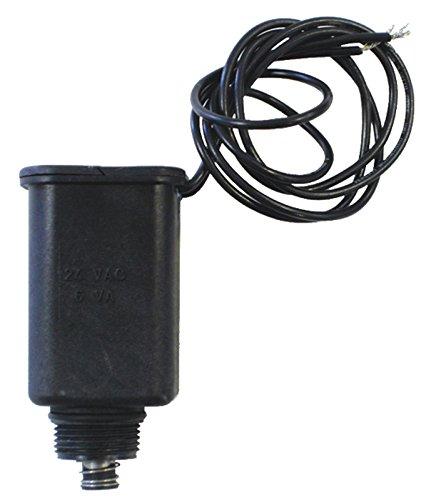 Aqua Control Altadex Pioggia Solenoide 24 Vac