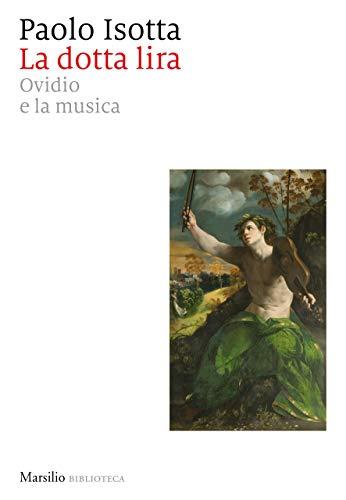 La dotta lira: Ovidio e la musica