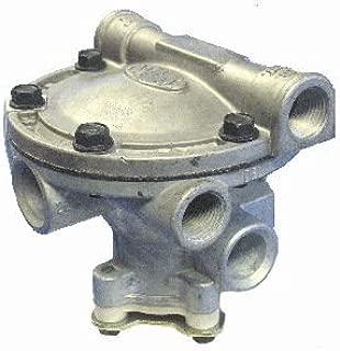 Best rv040 brake valve Reviews