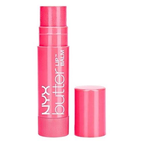 NYX Butter Lip Balm - Parfait