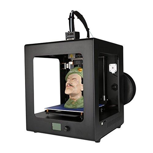 Creality 3D – CR-2020 - 4