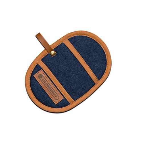 Le Creuset 45900007760800, Textile