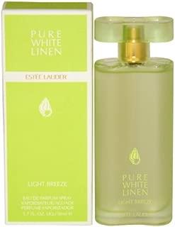 Best estee lauder pure linen light breeze Reviews