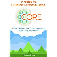 A Guide to Unified Mindfulness Kindle eBook