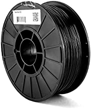 taulman3D Bridge Nylon Black 3D Printing Filament 2.85mm (3mm) 1lb Spool