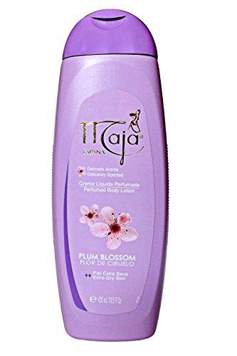 La Mejor Lista de Maja Perfume los 5 más buscados. 13