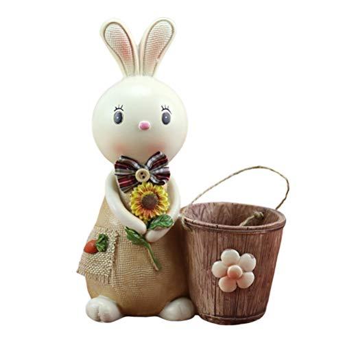 hucha decorativa fabricante Gaobei